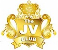 The Joint Venture Club